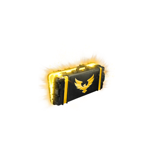 Gold military crate h1z1 png. Buy sell h z