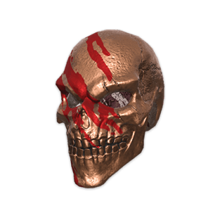 Gold military crate h1z1 png. Mayhem skins h z