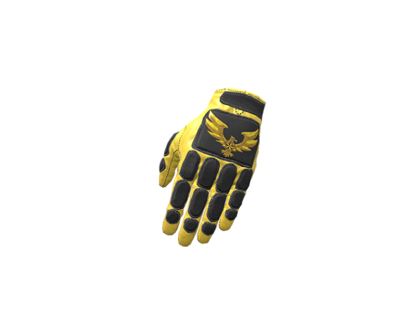 Gold military crate h1z1 png. Gamerall com buy cheap