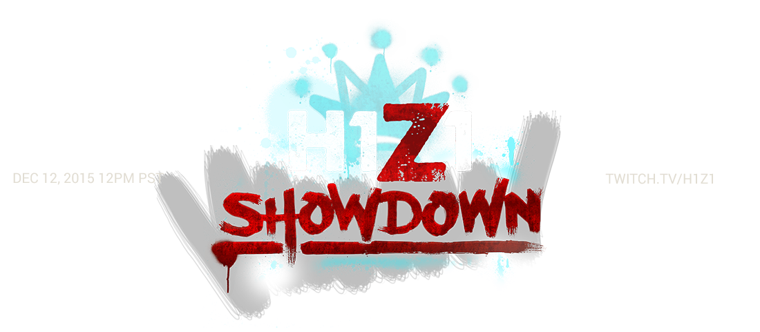 Gold military crate h1z1 png. Showdown h z battle