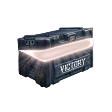 Gold military crate h1z1 png. Victory h z survivors