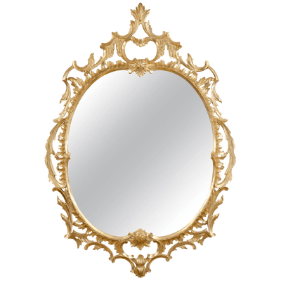 Gold mirror png. Simple transparent stickpng