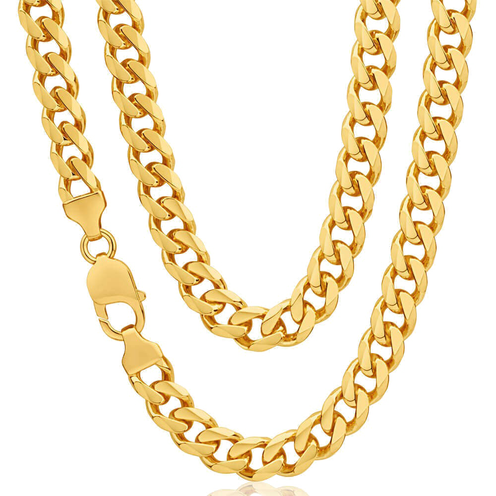 Gold money chain png. Pure transparent image peoplepng