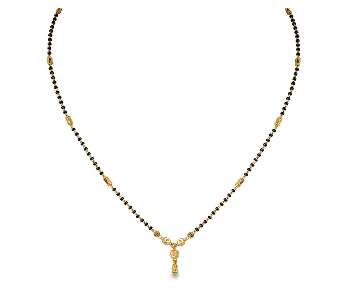 Png jewellers pune mangalsutra designs. Buy orra gold for