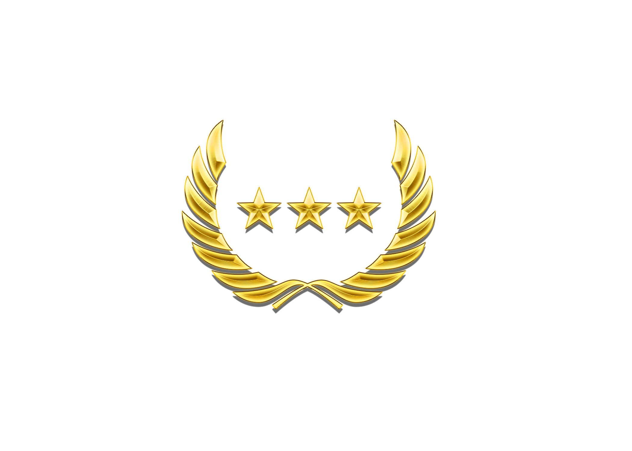 Gold nova 3 png. Instant delivery available my