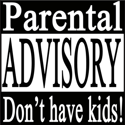 Gold parental advisory png. Transparent pictures free icons