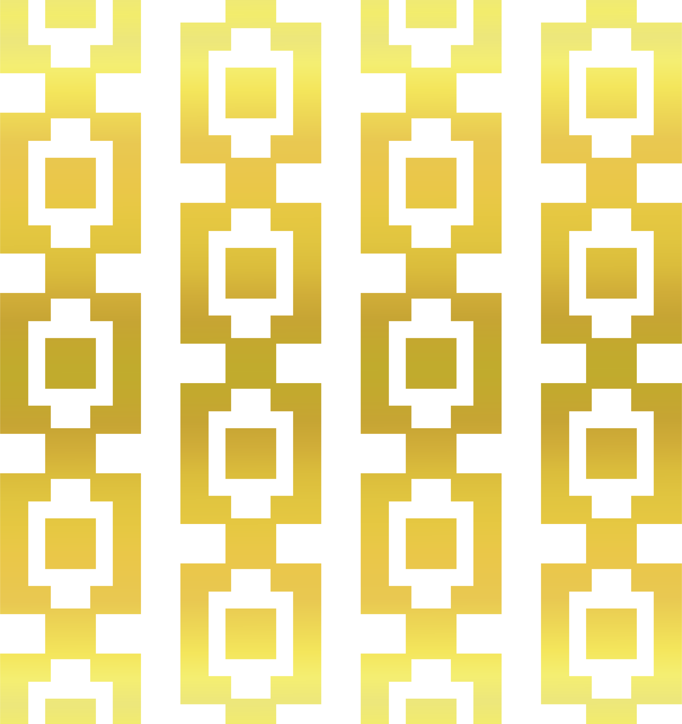 Square pattern png. Gold icons free and