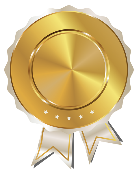 Vector award gold. Pin by f on