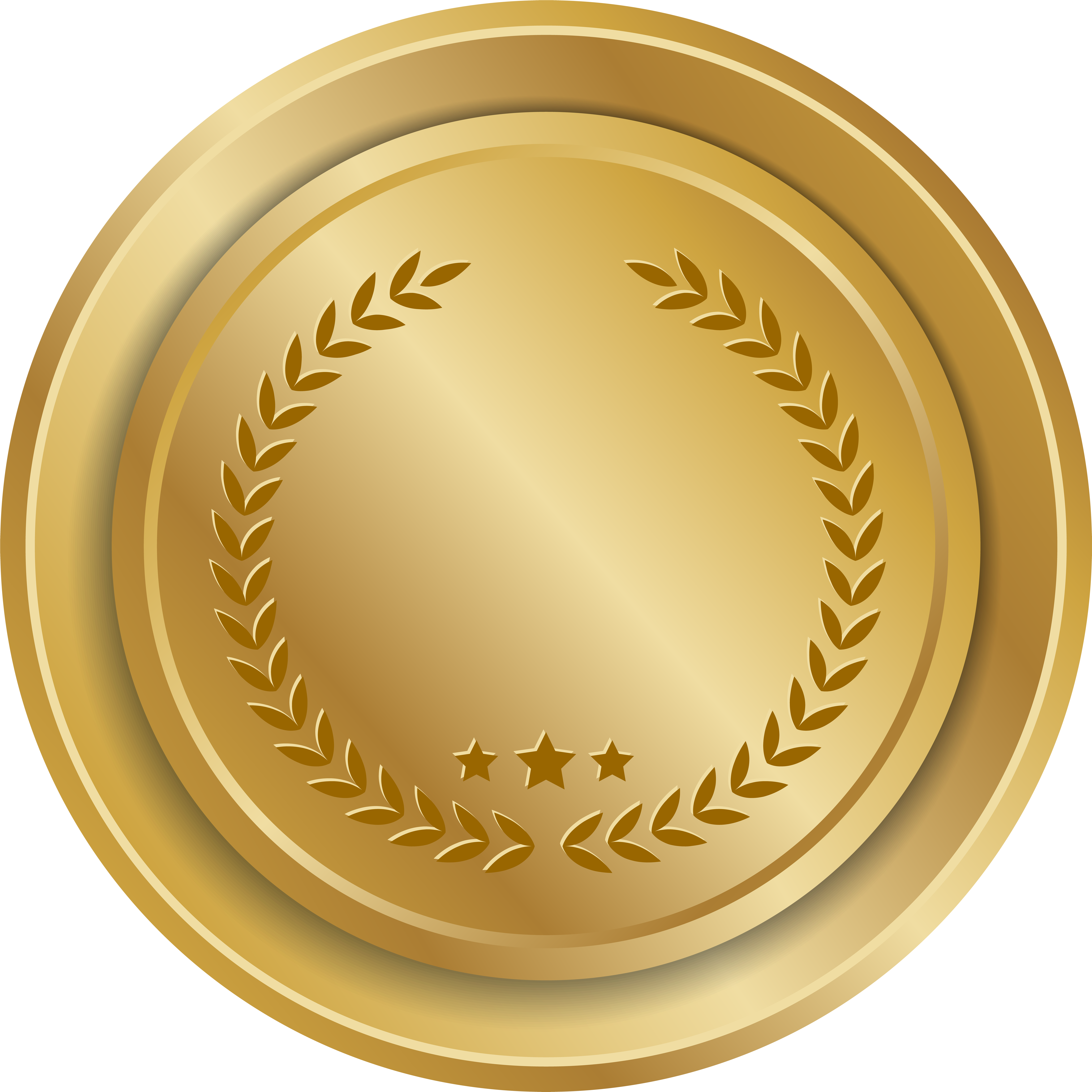 Gold plate png. Download hd transparent image