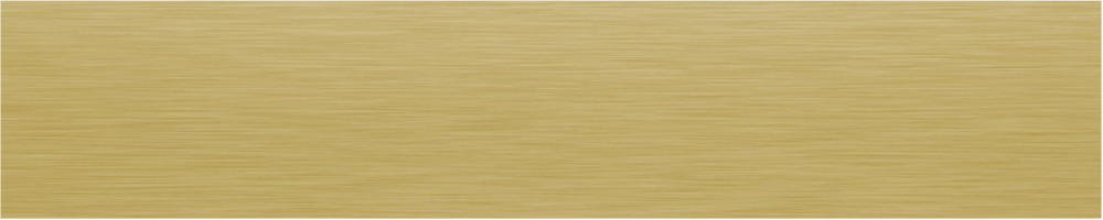 Gold plate png. Golden name high quality