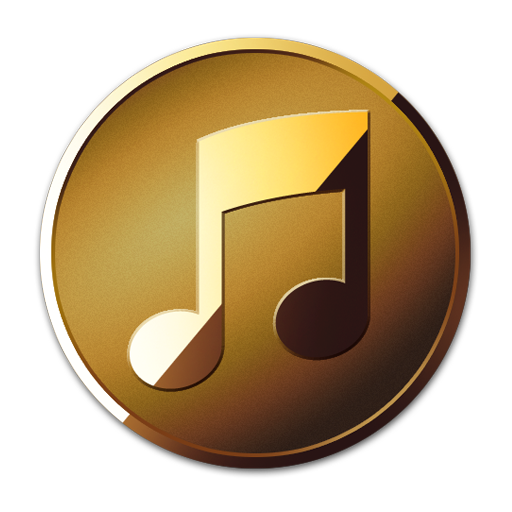Png music mp3 download. Mp icons vector free