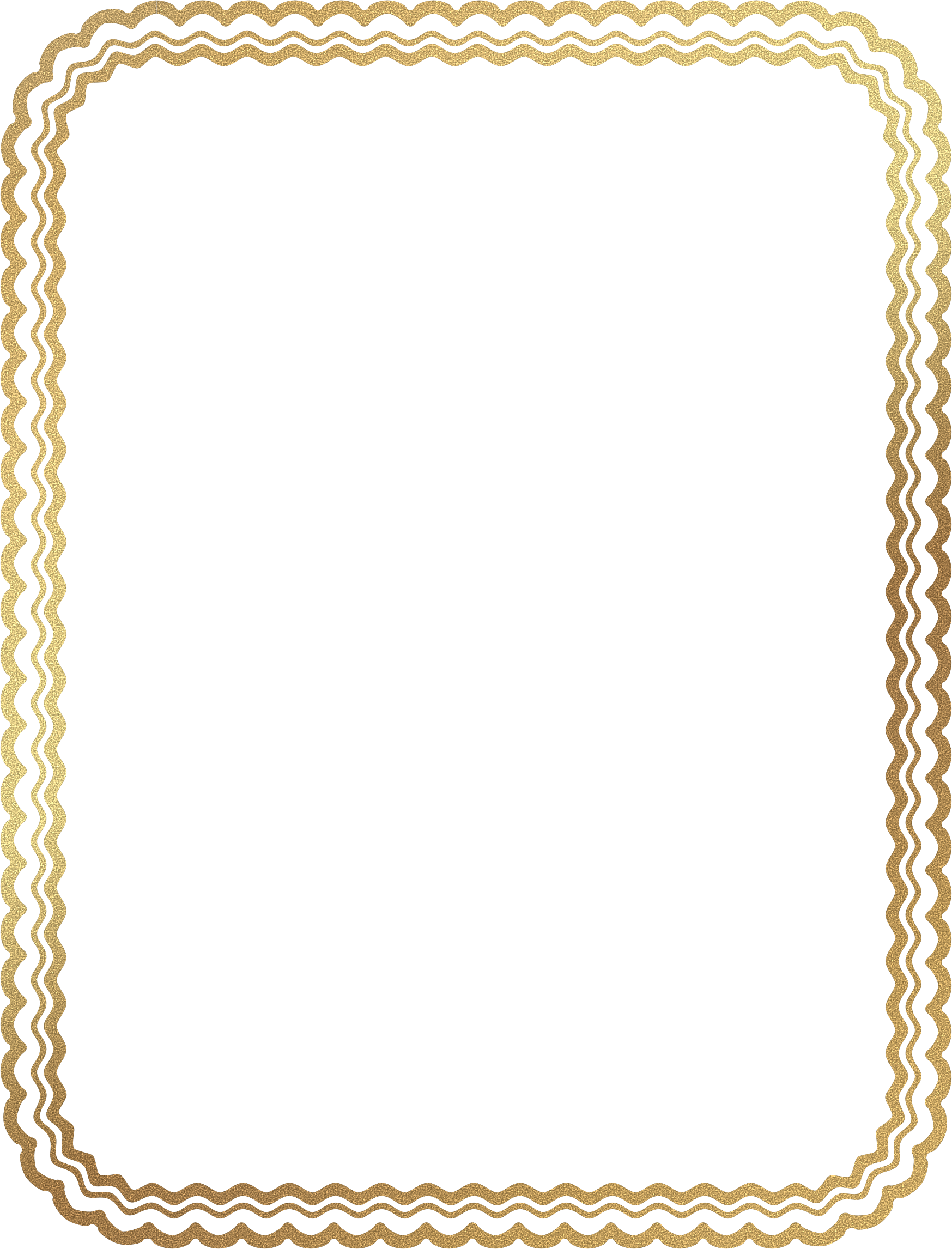Gold png border. Sand icons free and