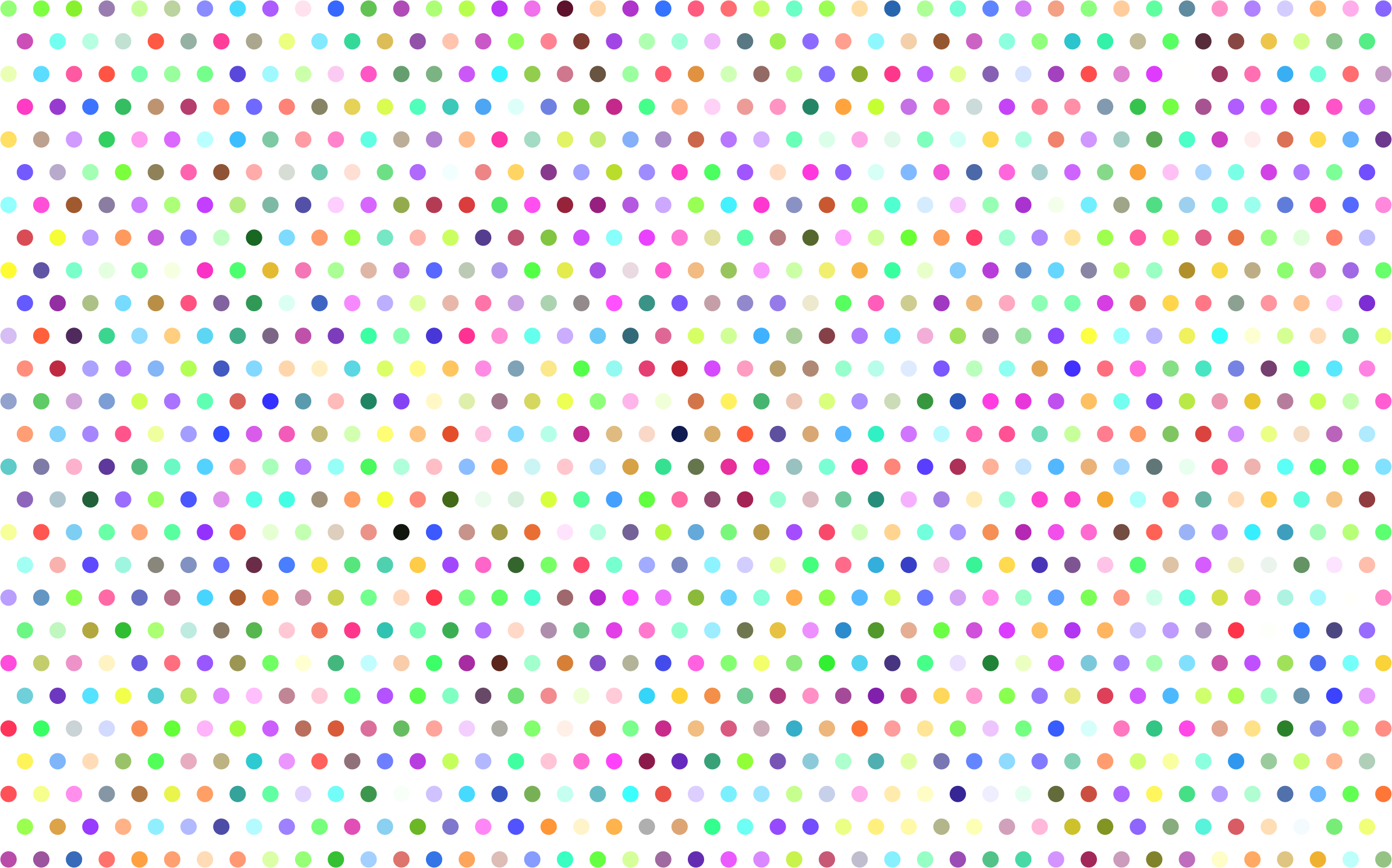 Gold polka dot background png. Transparent images this free
