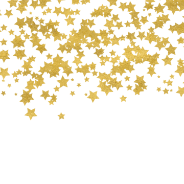 Background images vectors and. Gold stars png clip freeuse
