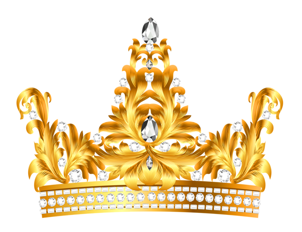 King and queen crowns png. Corona princess prince
