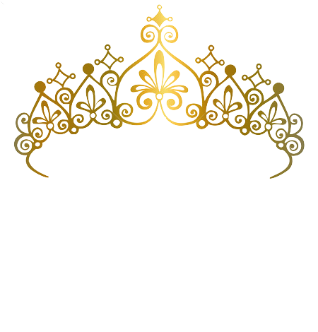 Crown vector png. Free princess download clip