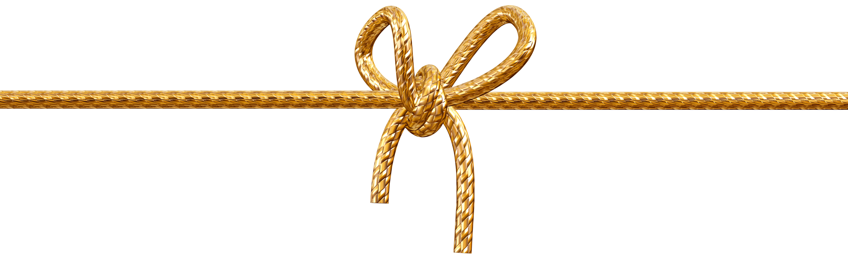 Rope knot png. Transparent pictures free icons