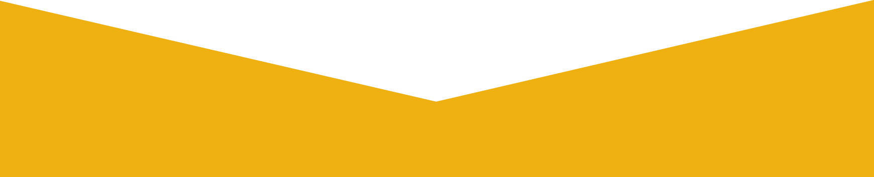 Gold shape png. Downloads university relations western