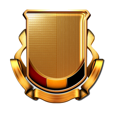 Gold shield png. Hd transparent images pluspng