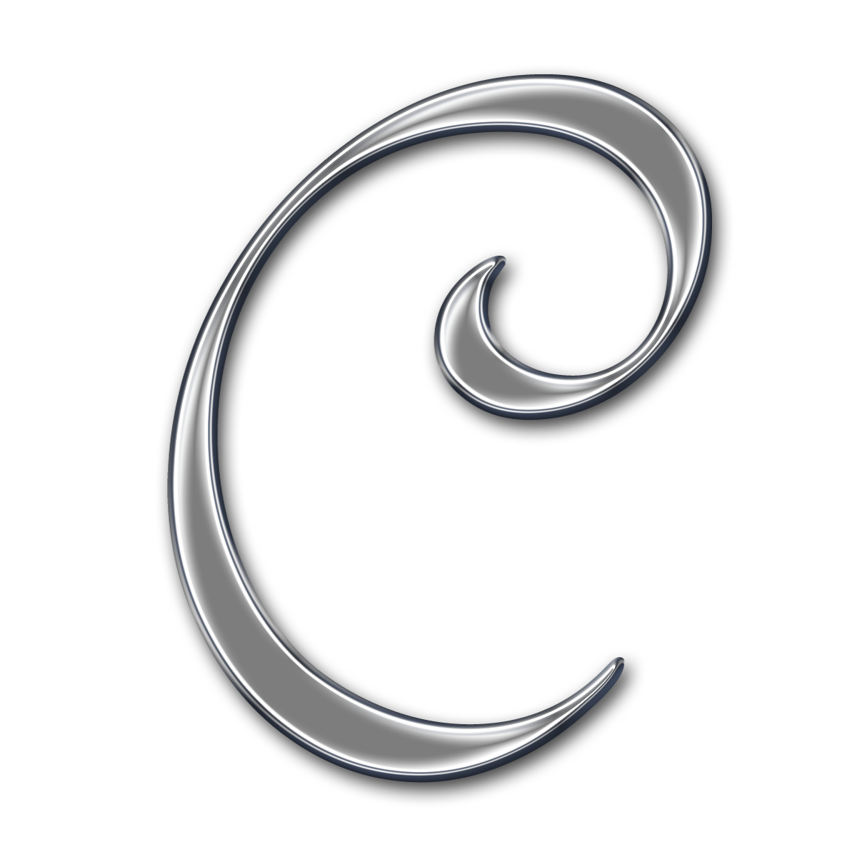 Capital letter c png. Images free download