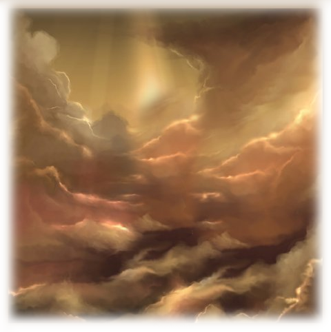 Gold smoke cloud png. Clouds s zcpng x
