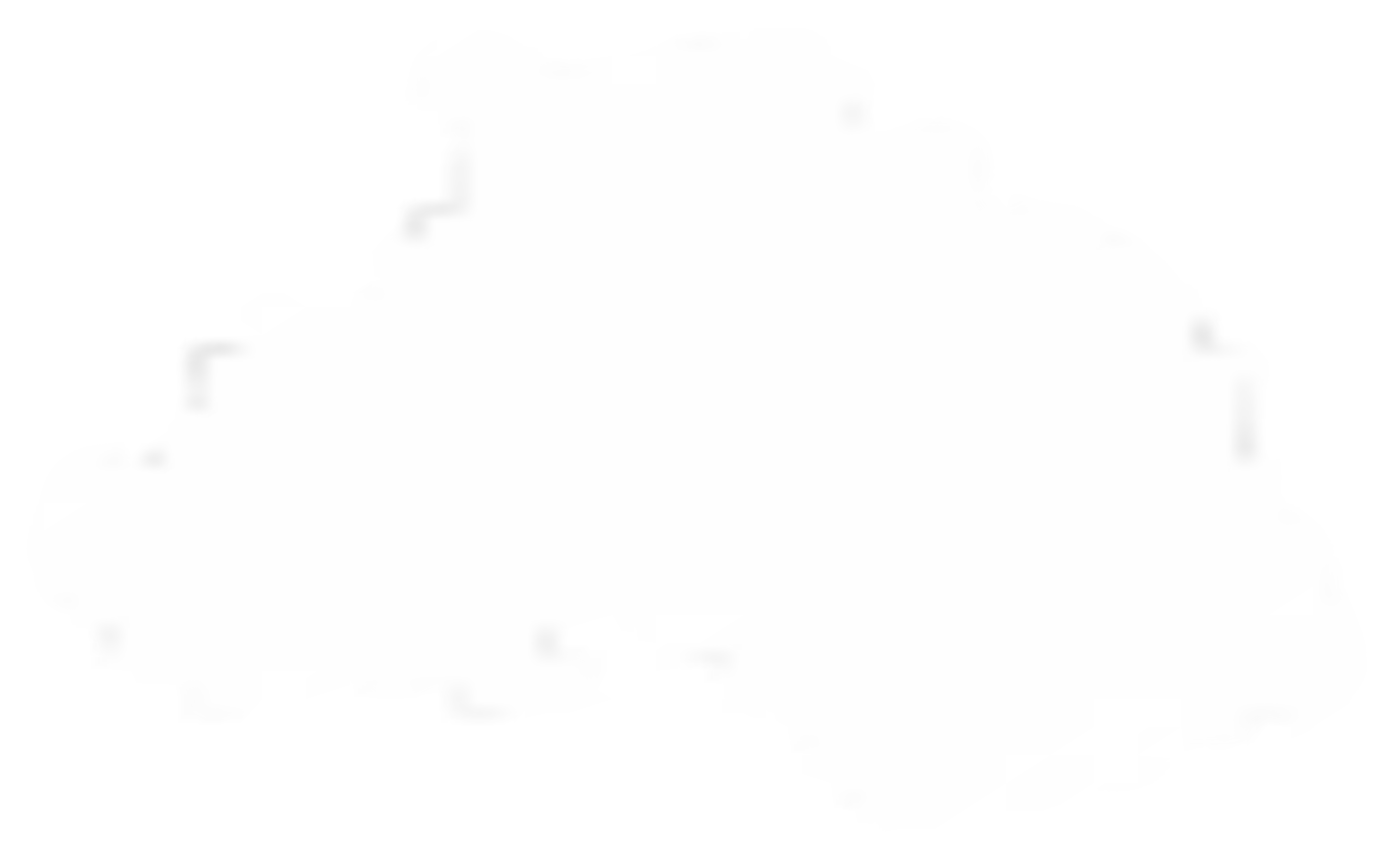 Gold smoke cloud png. Realistic transparent clip art