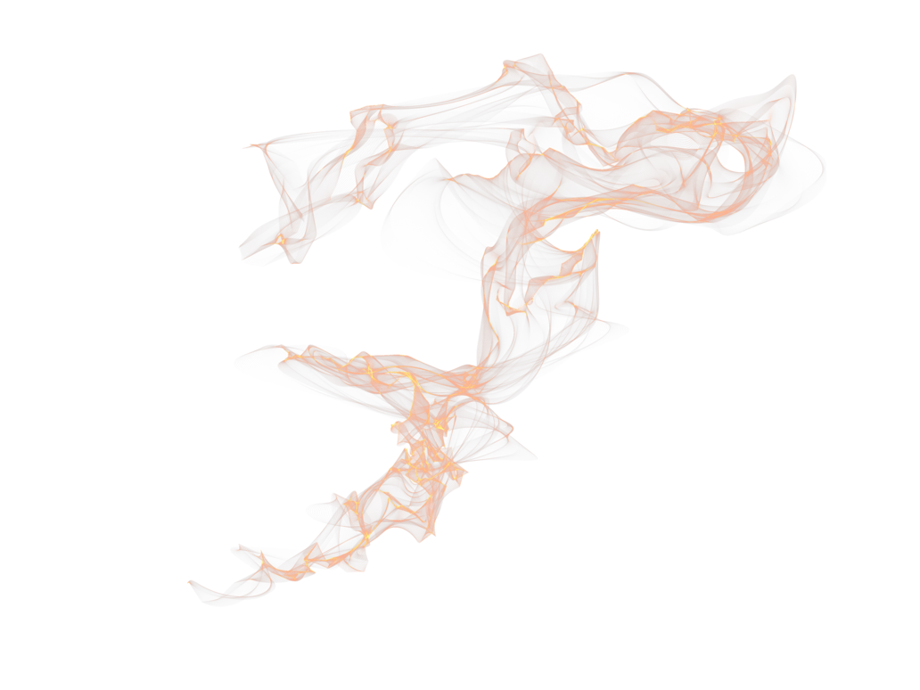 Gold smoke png. And flame by headcat