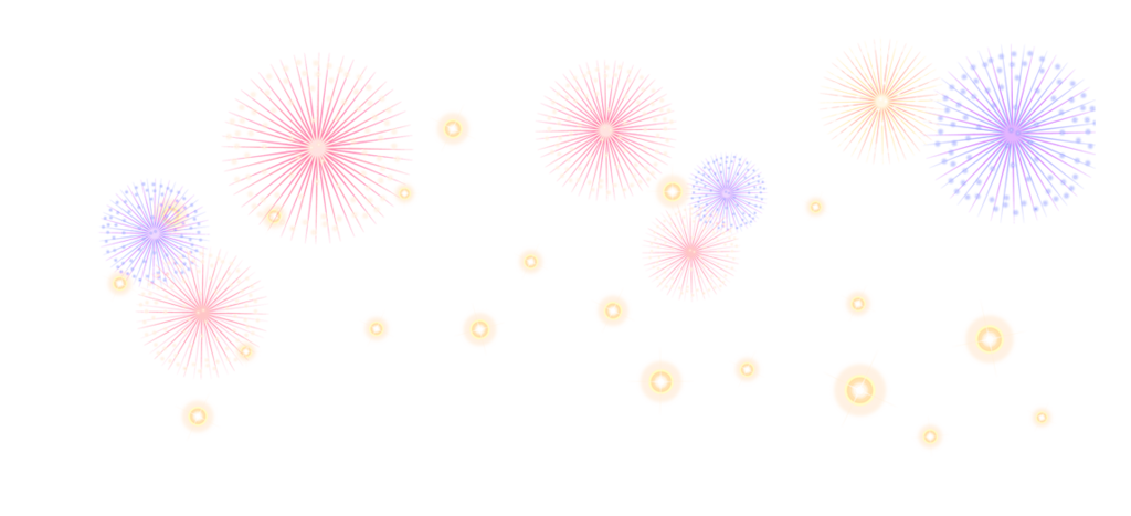 Sparkles png transparent. Tumblr by