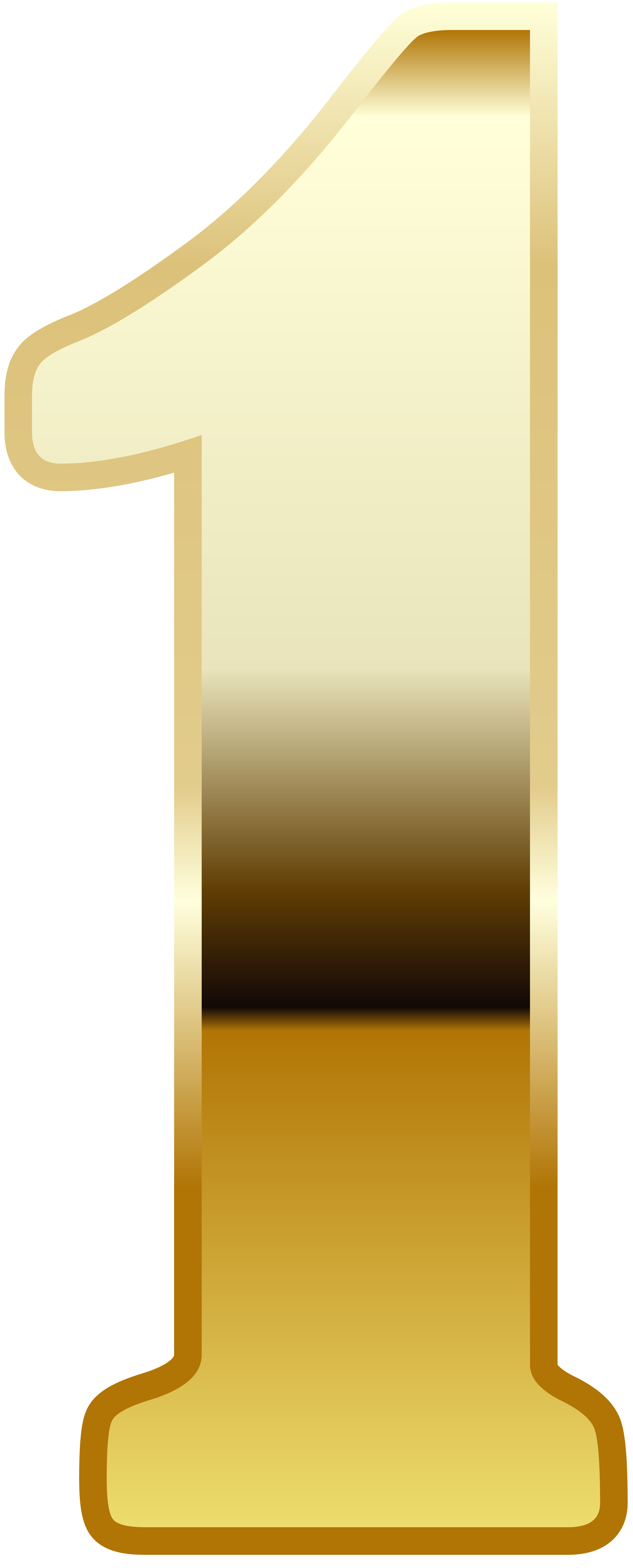 Gold stairs png. Number one image gallery