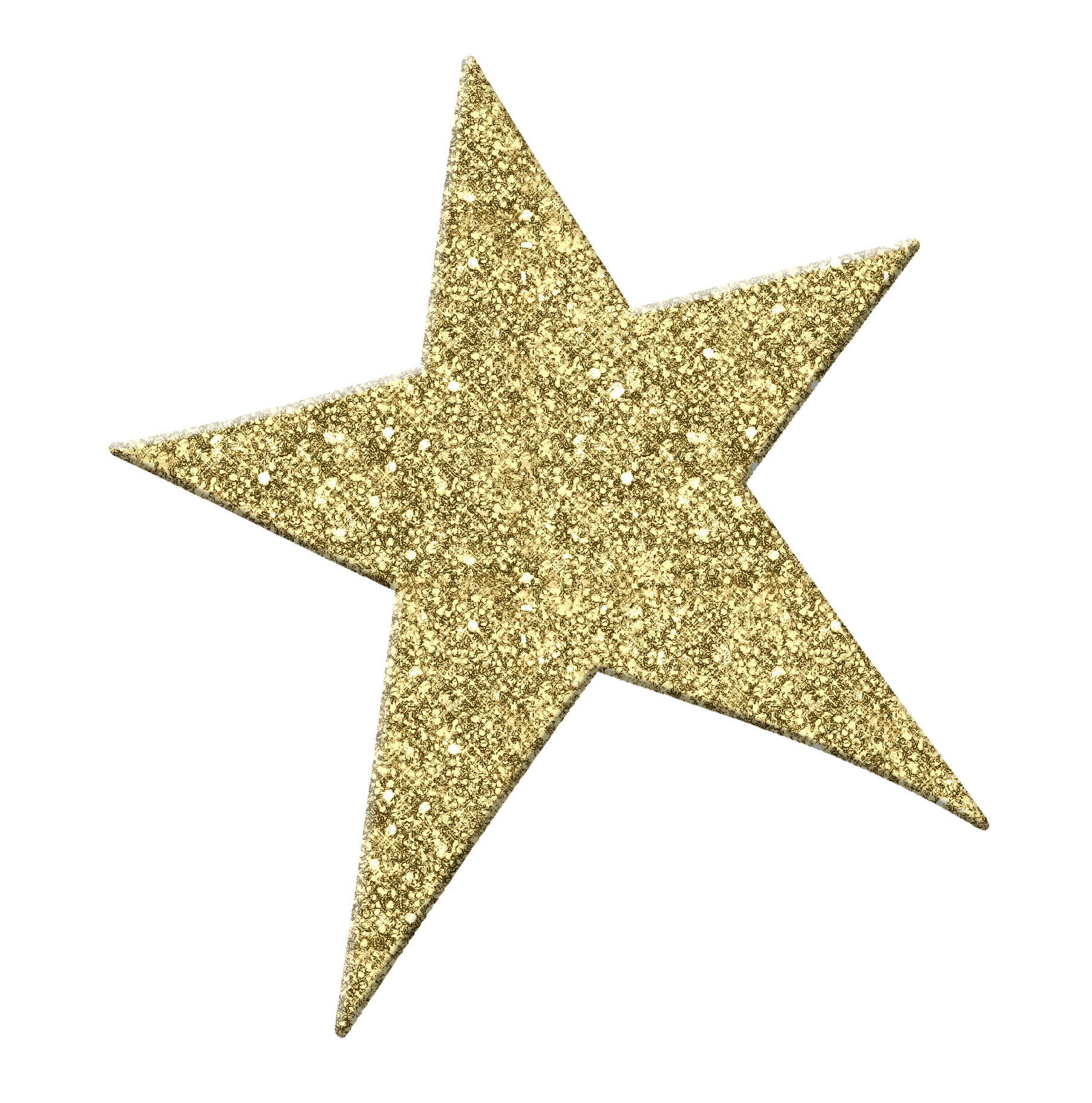 Golden star hollywood image. Gold stars png clipart free library
