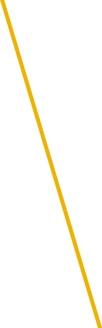 Gold stick png. Index of ww medals