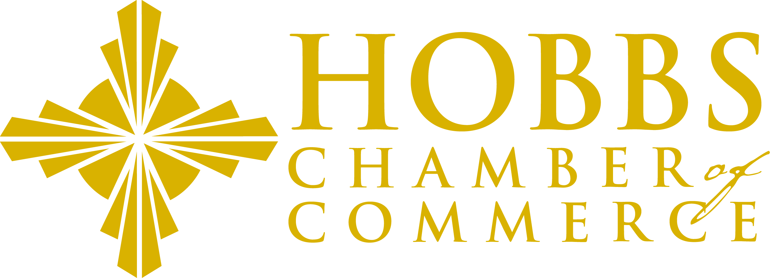 Gold text png. Downloads horizontal triple textpng