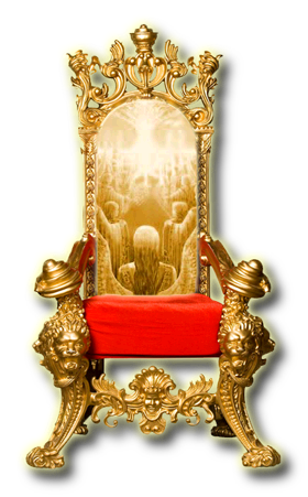 King throne png. Clipart hd transparentpng