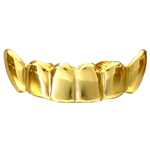 Gold tooth png. Sell my teeth for
