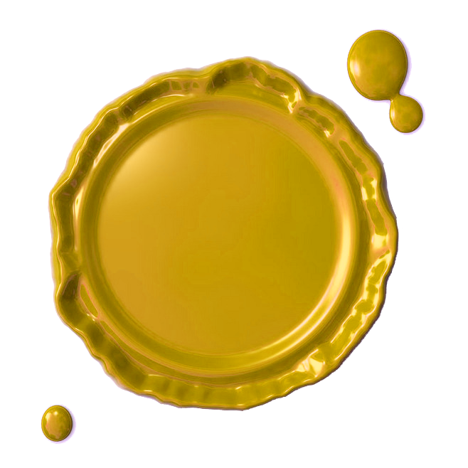 Gold wax seal png. Sealing material transprent free