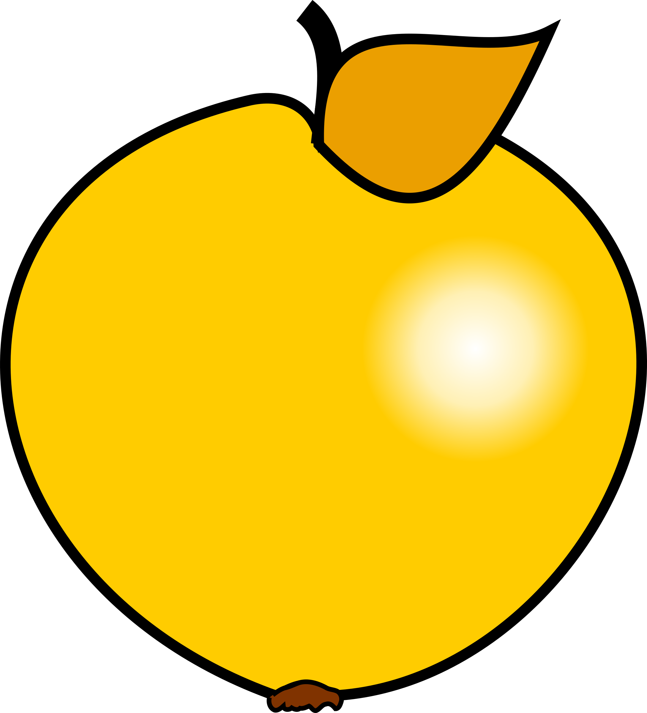 Minecraft golden apples png. Apple icons free and