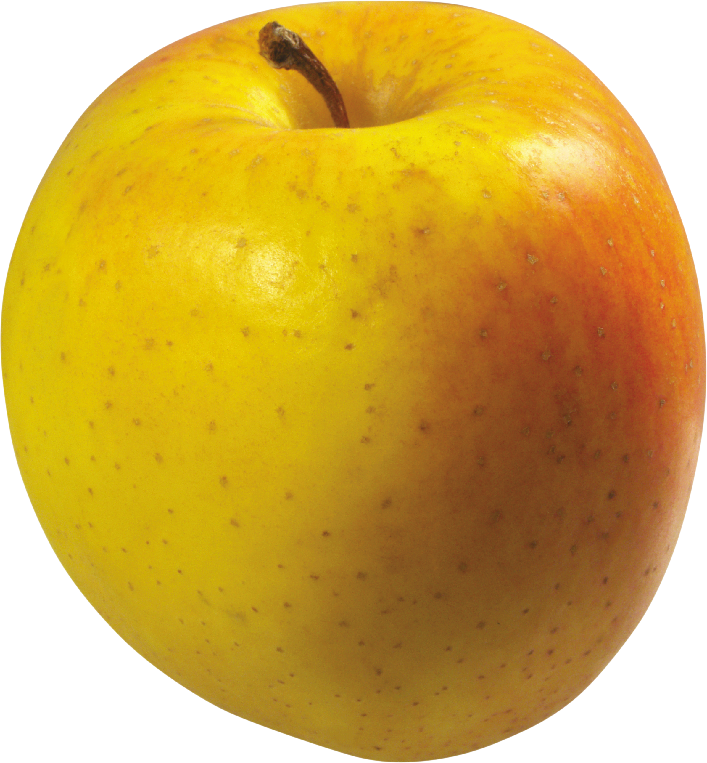 Golden apples png. Yellow apple s image