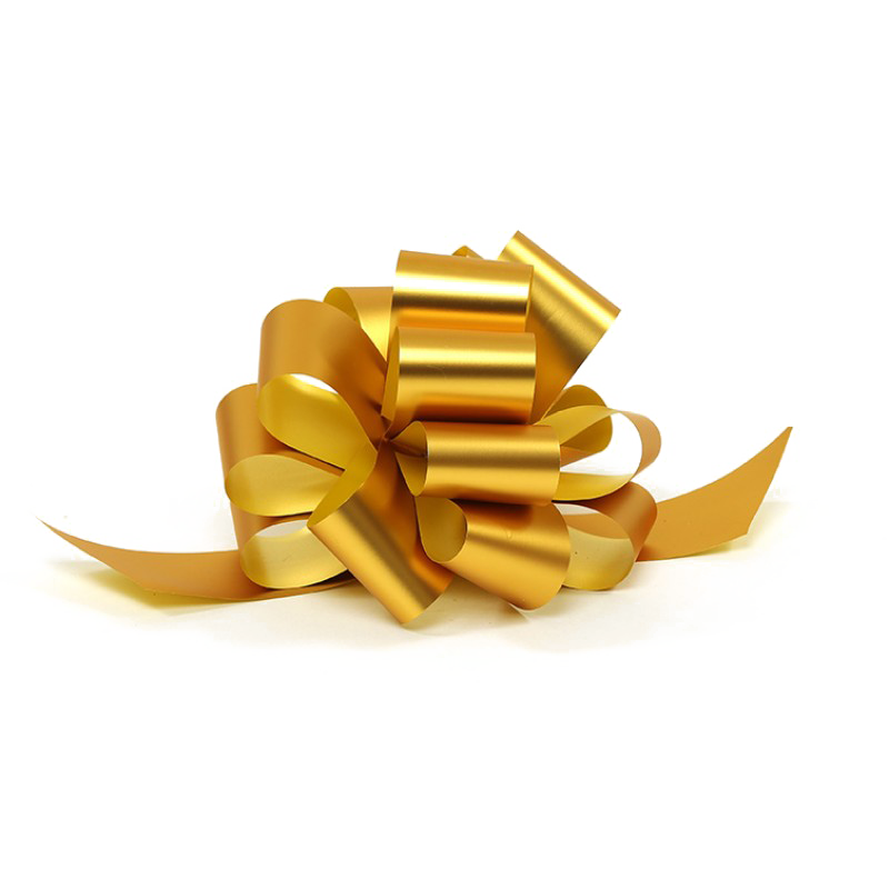 Golden ribbon png. Bow photo vector clipart