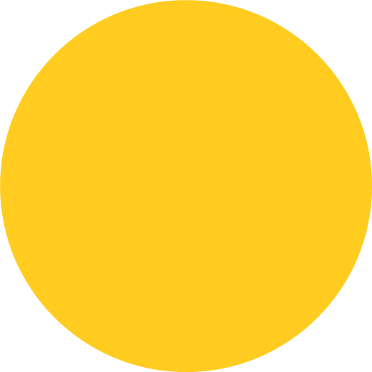 Golden circle png. File wikimedia commons goldencirclepng
