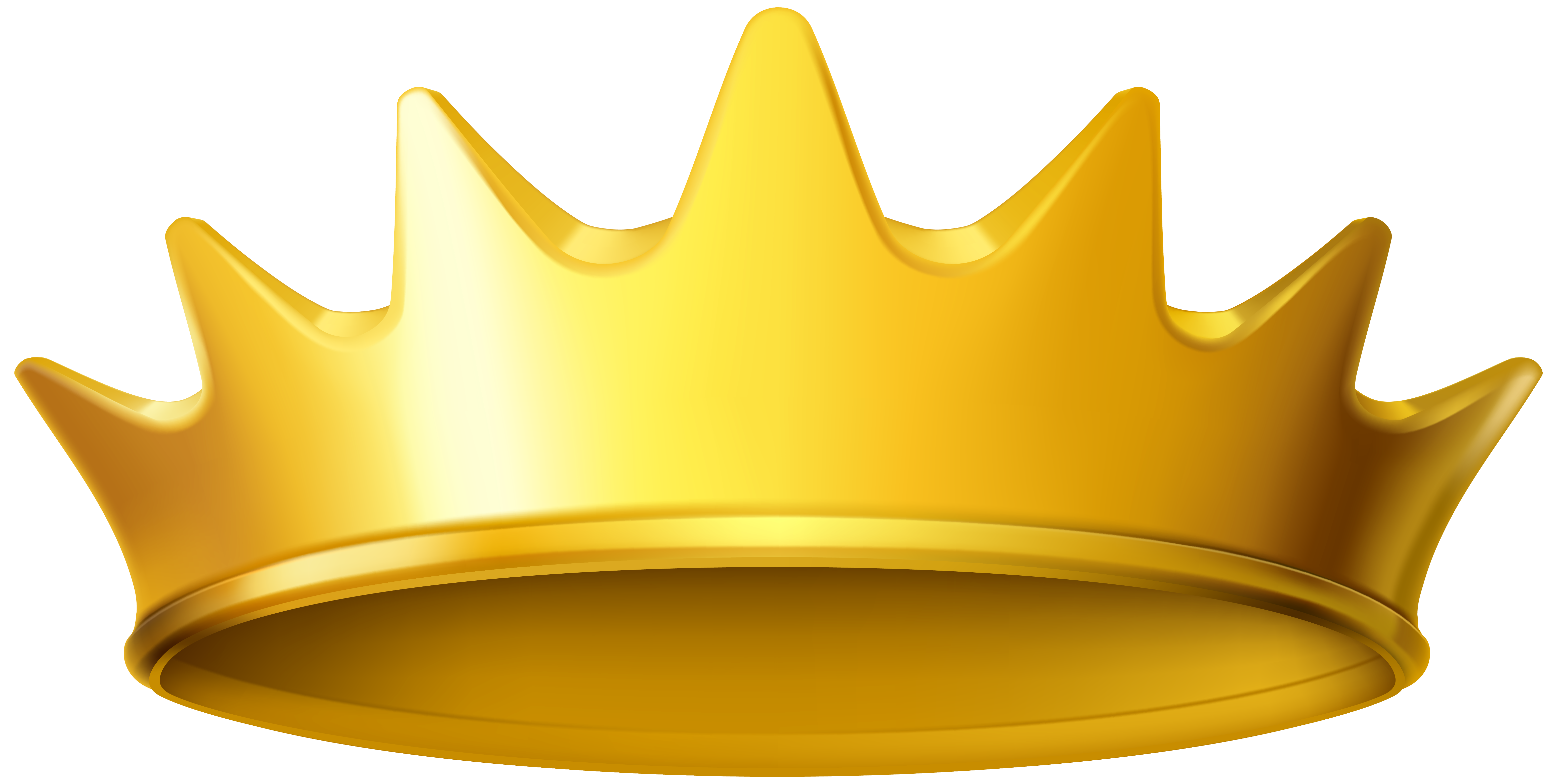 Free golden cliparts download. Crown clip art png clip royalty free stock