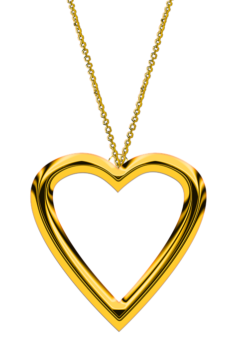 Chained heart png. Chain hd transparent images