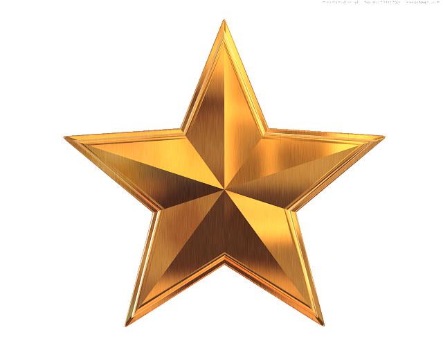 Forgetmenot scrap stars metal. Golden clipart gold silver svg royalty free stock