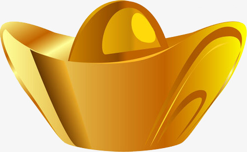 Golden clipart gold silver. Mapping network png image