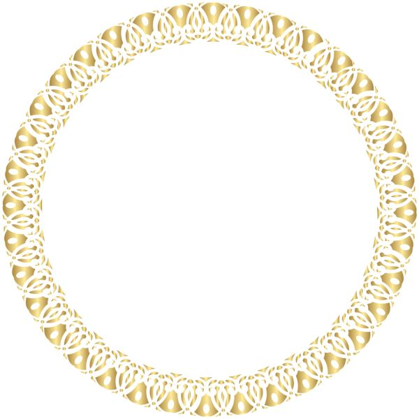 Golden clipart pita. The best images on