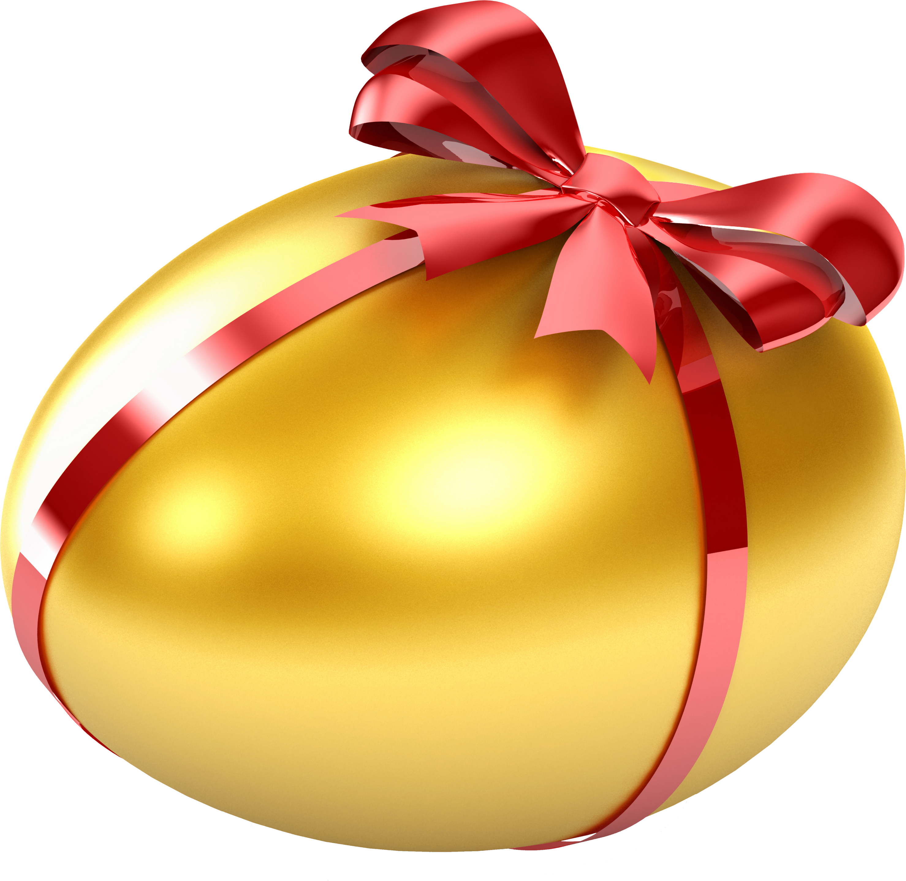 Eggs vector gold. Egg png image purepng