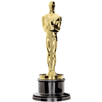 Award transparent golden. Globe png stickpng globes