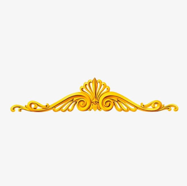 Golden kris. Png clipart crown dignified