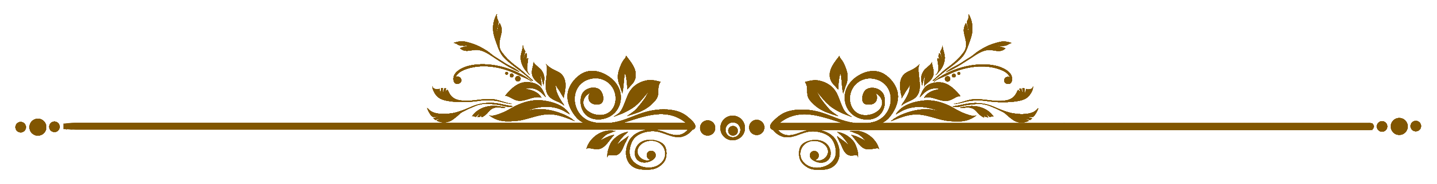 Golden line png. Borders image related wallpapers
