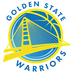 Golden state warriors logo png. Concept sports history by