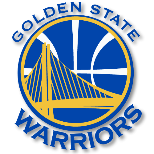 Golden state warriors logo png. The talon